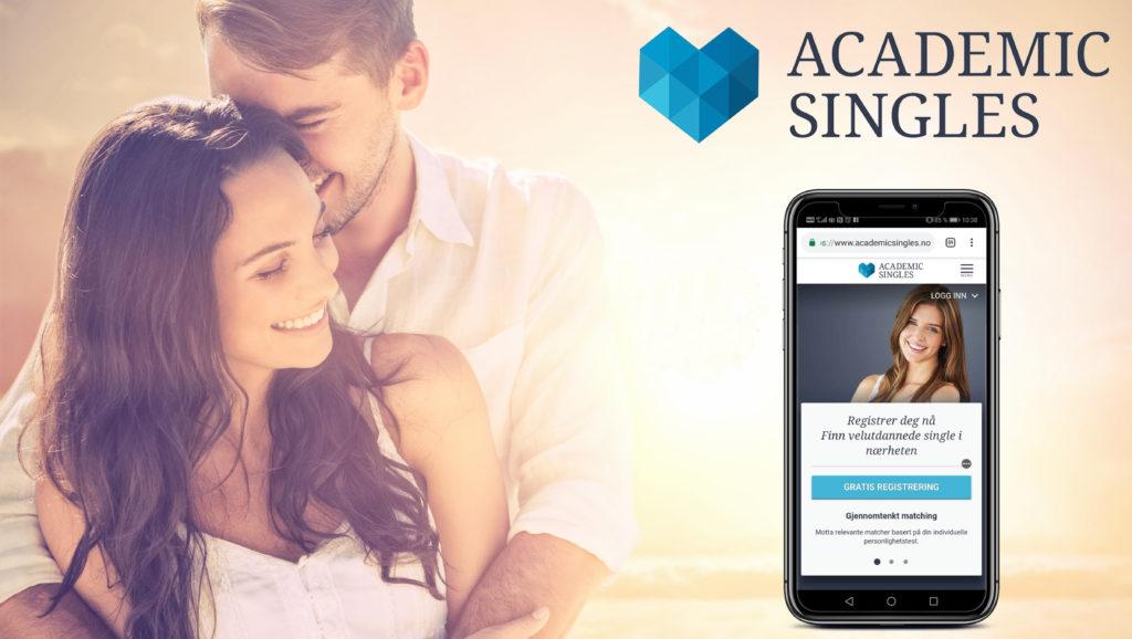 Finn deg en kjæreste gjennom datingsider i sandnessjøen 100 free sex chat