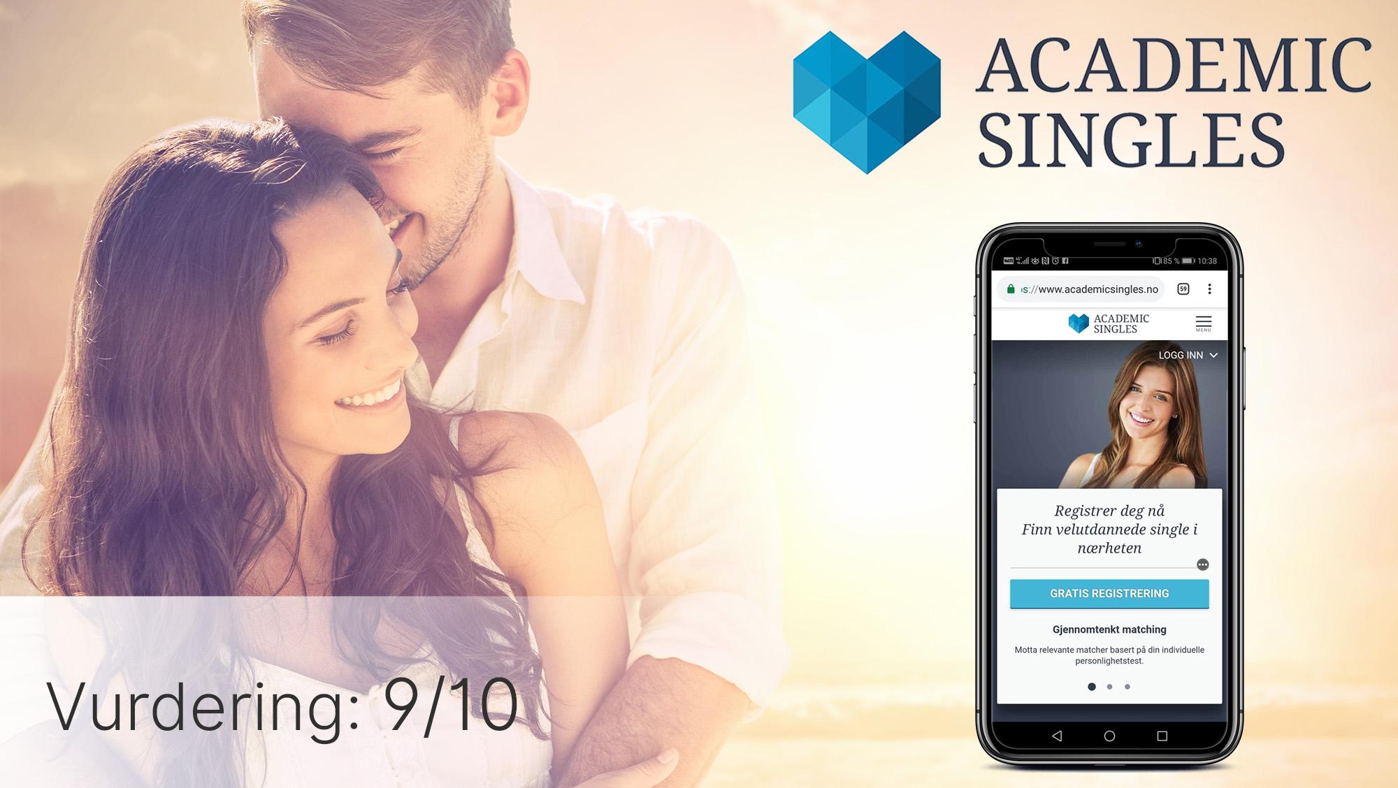 academic singles norge sexy kvinne i skövde ønsker å knulle gift mann